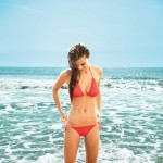 Nina Agdal Aerie Swim Spring 2013_03