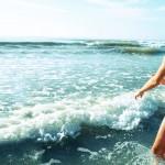 Nina Agdal Aerie Swim Spring 2013_17