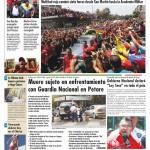 PORTADA_LA_VOZ