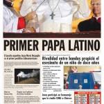 PORTADA_LA_VOZ_web_