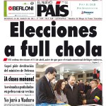 PRIMERA-PDF-CORREGIDA