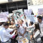 PROTESTA POR LA MUERTE DEL CACIQUE (3)