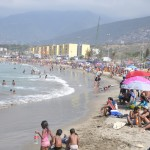 Playas de Litoral Central (2)