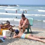 Playas de Litoral Central (6)
