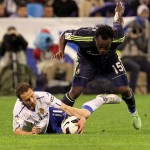 Real Madrid Essien1
