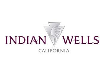 tournois WTA 2014 - Page 5 Indian-wells