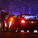 MIT Police Officer Shot On College Campus