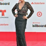 2013 Billboard Latin Music Awards - Arrivals