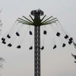 CZECH-FUN-FAIR-FEATURE