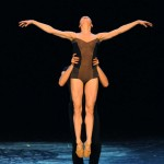 HUNGARY-BALLET-CZECH-SOUTH-BOHEMIAN BALLET