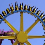 INDIA-ENTERTAINMENT-TOURISM-ECONOMY