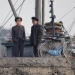 CHINA-NKOREA-SKOREA-US-MILITARY