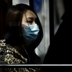CHINA-HEALTH-FLU