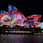 AUSTRALIA-TECHNOLOGY-MOBILE-SAMSUNG-S4