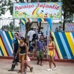 CUBA-ECONOMY-PRIVATE BUSINESS