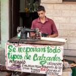 CUBA-ECONOMY-PRIVATE BUSINESS-FEATURE