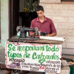 CUBA-ECONOMY-PRIVATE BUSINESS-FEATURE