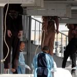 KUWAIT-EXECUTION