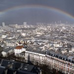 FRANCE-RAINBOW-FEATURE
