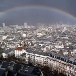FRANCE-RAINBOW-FEATURE