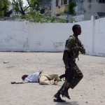 SOMALIA-UNREST-ATTACK
