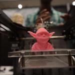 US-TECHNOLOGY-3D PRINTING