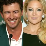 425_adam_scott_kate_hudson_13_166644844