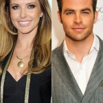 425_chris_pine_audrina_patridge_147131595_153983204
