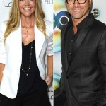 425_denise_richards_john_stamos_137367074_149779316