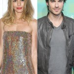 425_kate_bosworth_ian_somerhalder_144672868_153904312