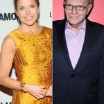 425_katie_couric_larry_king_139297879_156281954