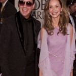 425_robert_downey_calista_flockhart_2248116