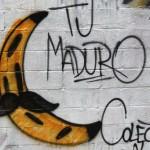 "EL CHAVISMO SE ANOTA A LA MODA ""MOUSTACHE"""