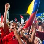 chavismo-macha-manifestaciones