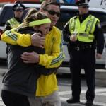 AL MENOS DOS MUERTOS Y 23 HERIDOS EN EXPLOSIONES DURANTE MARATÓN DE BOSTON