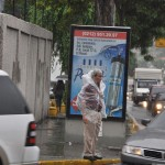 AMANECEIO LLOVIENDO EN CARACAS 30,04,13 (3)