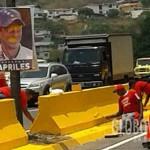 AficheCaprilesDanado2-660x330