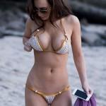 Amy Markham_040