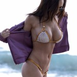 Amy Markham_043