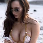 Amy Markham_048