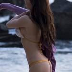 Amy Markham_051