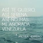 Andrea_JuntosSePuede