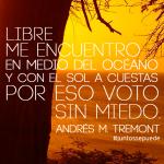 Andres_JuntosSePuede