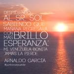 Arnadlo_JuntosSePuede