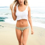 Ashley_Tisdale_MAXIM (5)