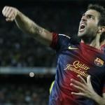 Barcelona Levante 1