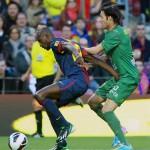 Barcelona Levante6