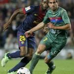 Barcelona Levante7