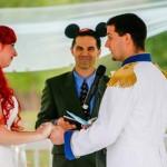 Boda Disney4