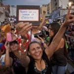 Capriles Aragua EFE2